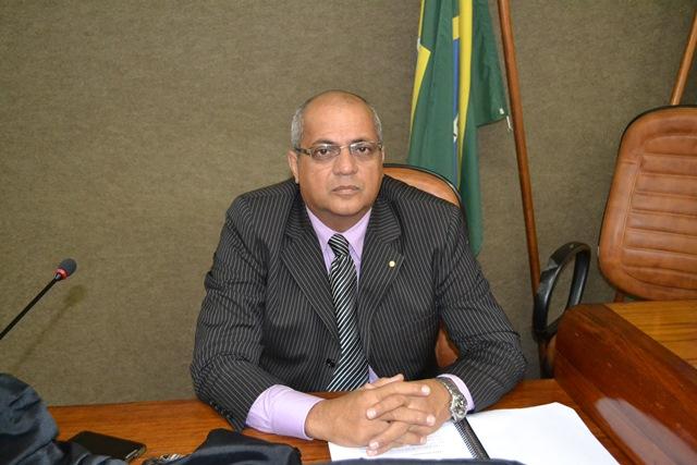 """Promotor Afonso Pereira: """"Há provas periciais, testemunhais e circunstanciais"""""""