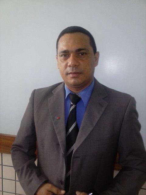 """Marlon Azevedo, vice-presidente da Comissão dos Direitos Humanos da OAB: """"danos morais"""""""
