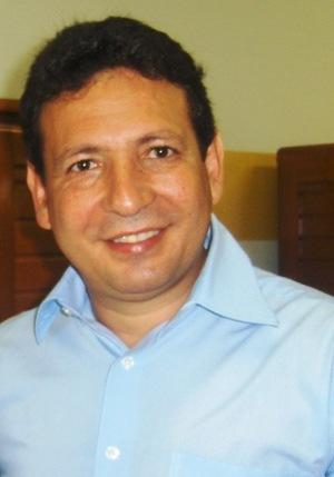Roberto Góes, ex-prefeito, passou 42 dias preso acusado de interferir nas investigações da PF