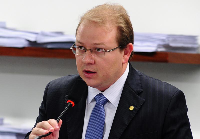 Deputado-Luiz-Carlos-Ag-Camara-