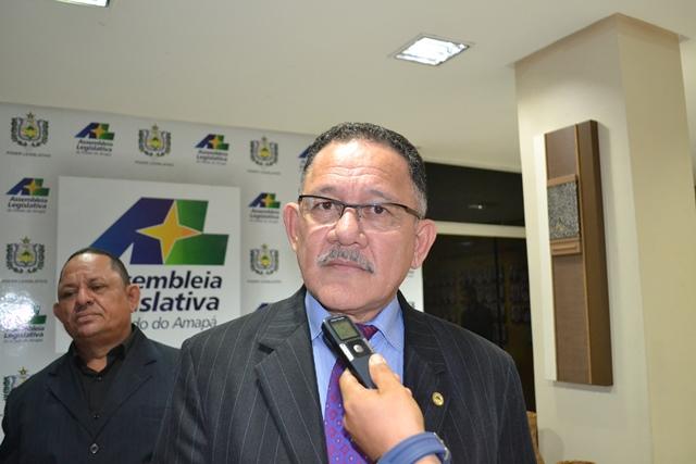 Para Edinho Duarte, Assembleia voltou a ter independência