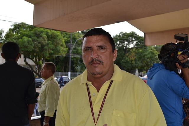 Jean Costa: brigas fizeram o povo ser esquecido