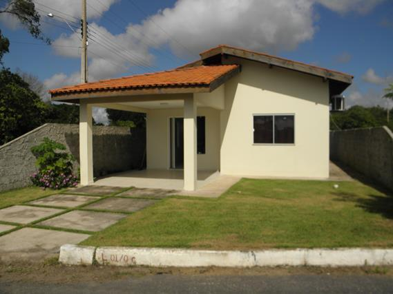 Apesar da restrição do FGTS, o mutuário poderá comprar casas na planta com toda infraestrutura