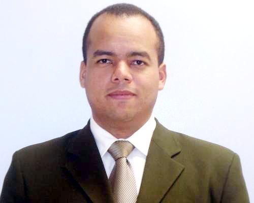 Célio Lopes, coordenador do Feirão: R$ 12 milhões em vendas no ano passado