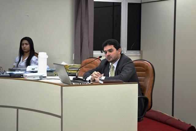 Advogado Adolfo Nery acredita que policiais não convenceram