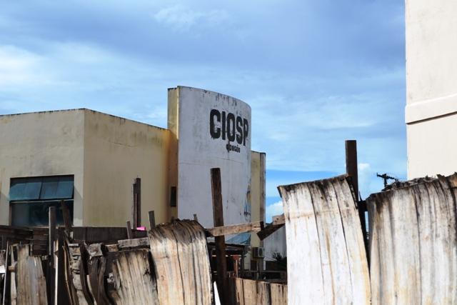Prédio do Ciosp Congós pode ser desativado na próxima semana (3)