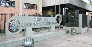 Legislação eleitoral permite  que prédios públicos e particulares sejam usados gratuitamente para as convenções