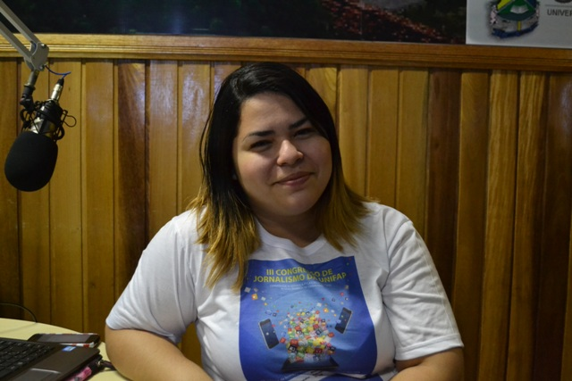Andrea Maciel
