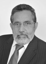 Gilvan Borges