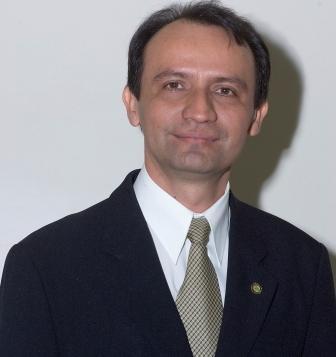 Jorge Amanajás (PPS)