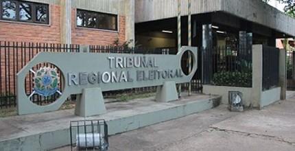 TRE ainda não registrou nenhuma pesquisa eleitoral no Amapá