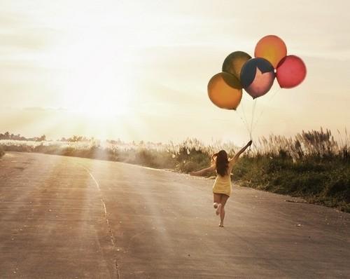 felicidade-e-a-certeza-q-nossa-vida-nao-esta-se-passando-inutilmente-erico-verissiompo