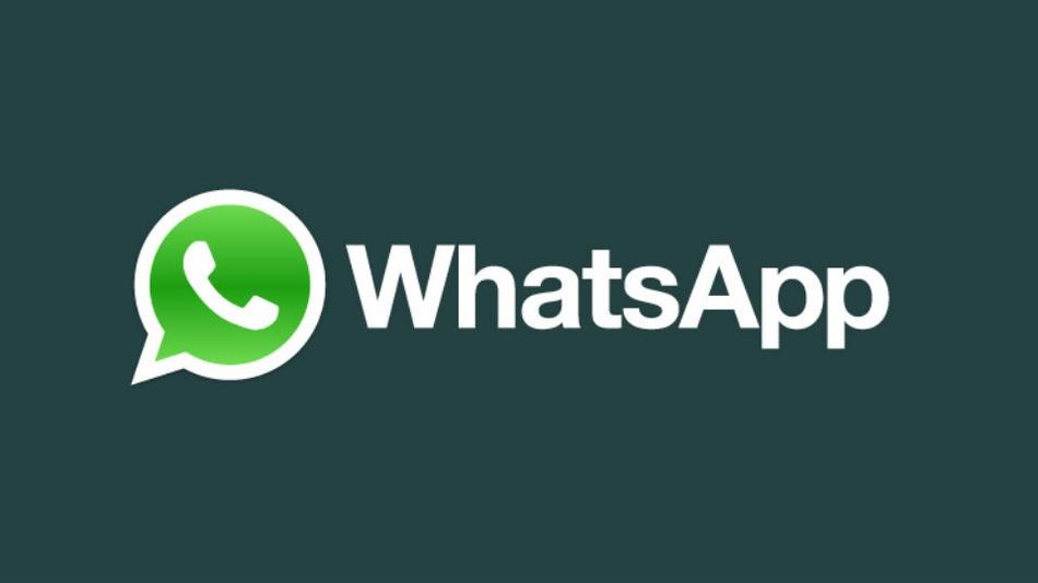 Denúncias poderão ser feitas pelas redes sociais como whatsapp