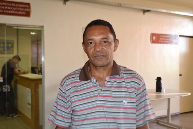 Joelson Videira Pinto