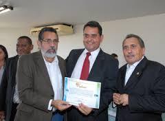 TCE investiga contrato da prefeitura de Mazagão com advogados do DF