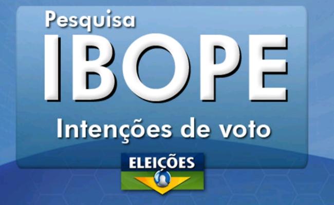 Ibope: Waldez cai, Lucas, Camilo e Bruno sobem