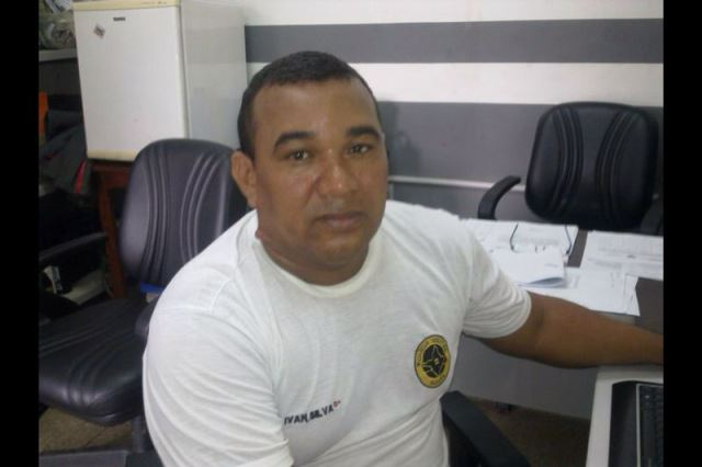 Cabo da PM Ivan Silva vendia as CNHs, segundo a Polícia Civil