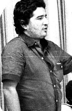 Júlio Pereira deixou legado na política e nas comunicações