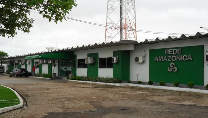 Candidatos buscam indecisos em debate na TV Amapá hoje