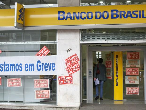 Ações contra Banco do Brasil serão julgadas nesta sexta