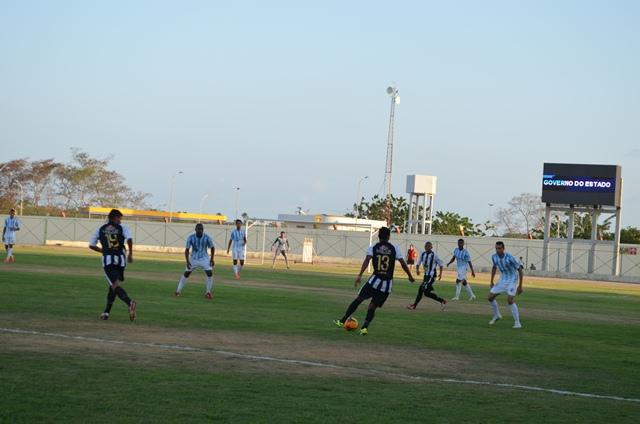 Santos perde para o Londrina, mas segue confiante