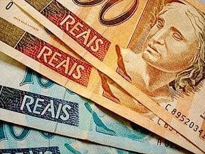 dinheiro_real_tratada_04