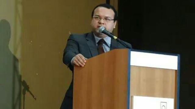 Paulo Henrique Campelo Barbosa