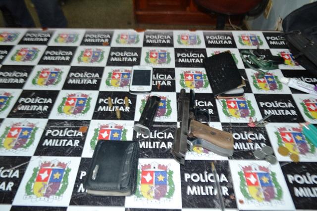 Criminosos agendam consulta para assaltar clínica