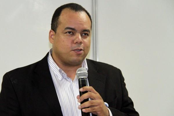 Célio Lopes: novas tentativas de fechar a agência terão a mesma resposta