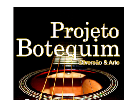 """Yesterday"" encerra Botequim 2014"