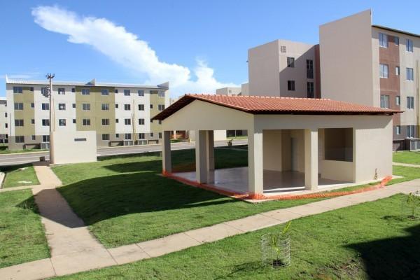 Casas e apartamentos do Macapaba estavam alugadas ou vendidas