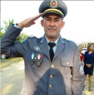 Sargento da PM é executado a tiros em Santana