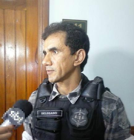 Delegado Celso Pacheco: a quem compete fiscalizar?