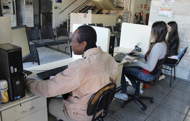 Os recursos com a vendas imóveis serão empregados na melhoria do atendimento ao aposentado