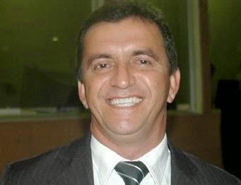 Vereador Gian do NAE usava influência para conseguir pagamentos