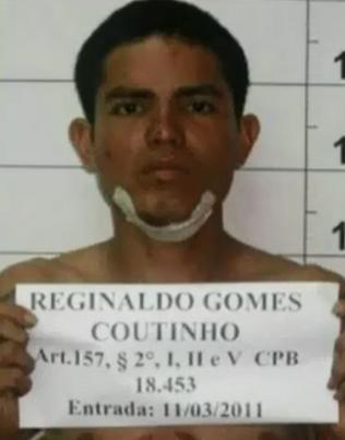 4 mandados: Assaltante que estuprava vítimas morre em tiroteio com Bope
