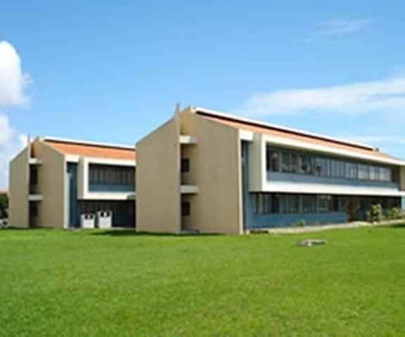 A Unifap também vai receber estudantes de outros países