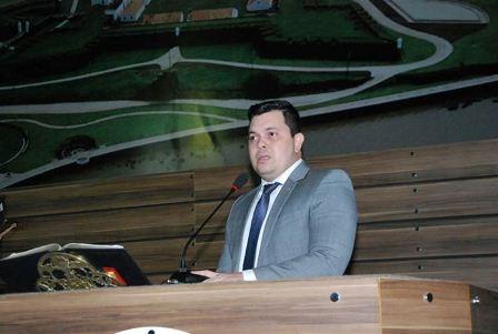 Será a segunda sessão no Bailique sob o comando de Favacho. Foto: Ascom/CMM