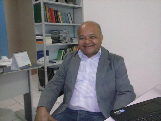 Coelho Neto: as pessoas identificadas na fraude são levadas à polícia