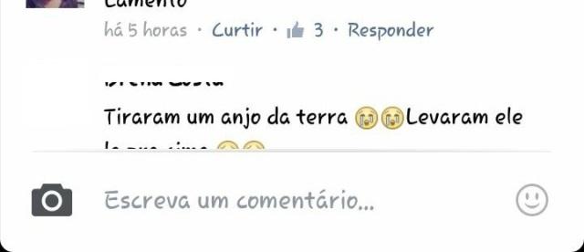 Mateusinho (3)