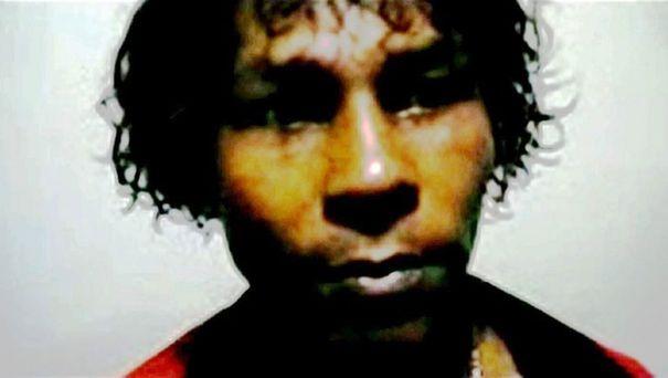 Manoelzinho era conhecido pela violência nos garimpos da Guiana Francesa