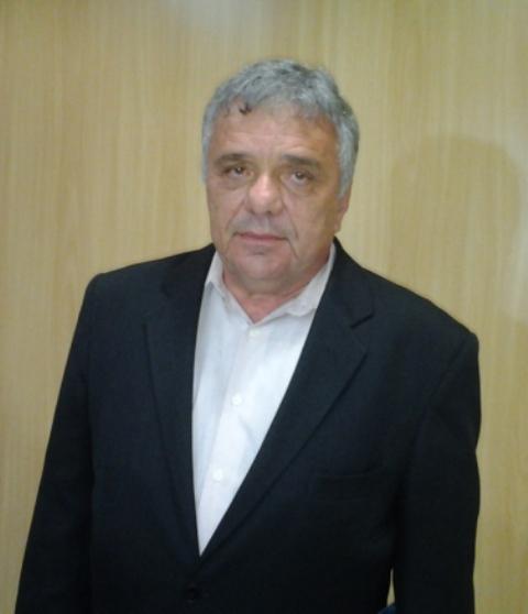 Ângelo do Carmo dirigiu a estatal durante mais de 2 anos. Foto: Arquivo