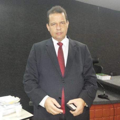 """Advogado Maurício Pereira: """"ele não esta deprimido"""""""