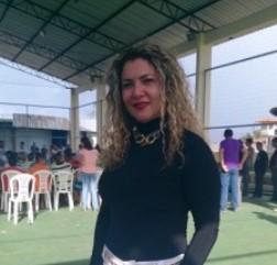 Albanize Colares, presidente da Fcria, abre sindicância