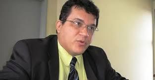 João Bosco vai continuar exercendo suas funções na Justiça Federal do AP