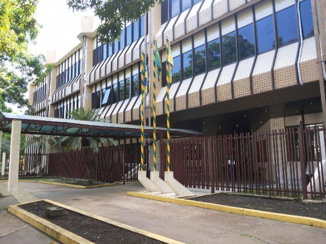 O Tribunal de Justiça terá orçamento de R$ 294 milhões