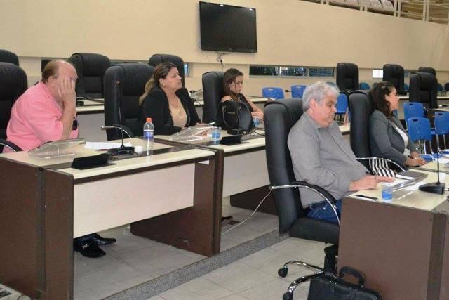 Representantes da federação e da Unimed Macapá: recomendação