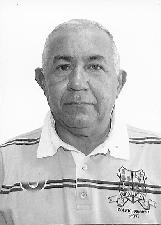Luiz Beirão tentou desqualificar a prefeito como autora da ação. Foto: Reprodução TRE