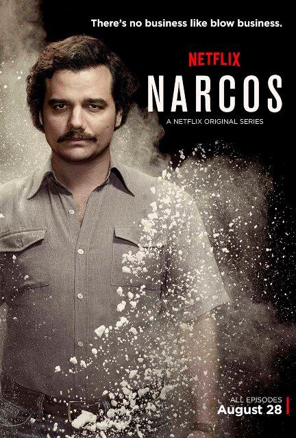 narcos0003