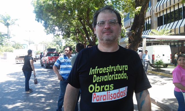 Ivo Cardoso